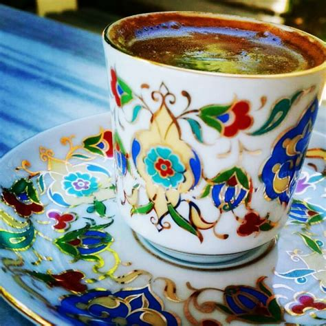 The intense controversy provoked by the growth of coffee consumption throughout the ottoman empire became one of the intellectual and literary obsessions of the sixteenth century. Turkish coffee is one of the oldest methods of coffee preparation and cooking since the Ottoman ...