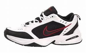 Archive   Nike Air Monarch IV   Sneakerhead.com - 415445-101