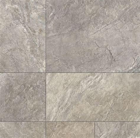 hope 990 sheet vinyl tile flooring ivc us floors
