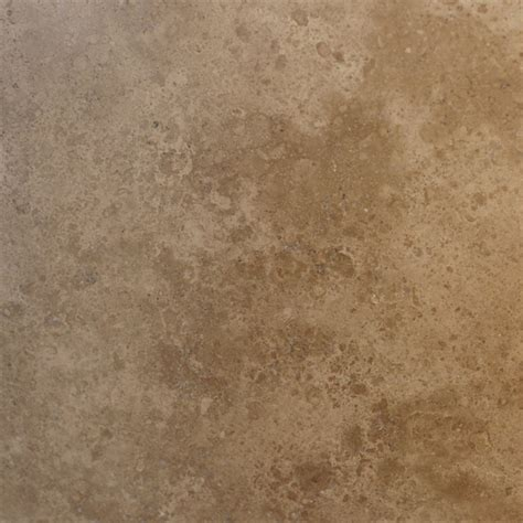noce travertine noce hoaned and filled travertine houston granite and flooring l l c
