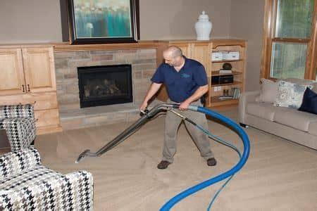 sofa cleaning san diego why mvir end of tenancy cleaning islington mvir