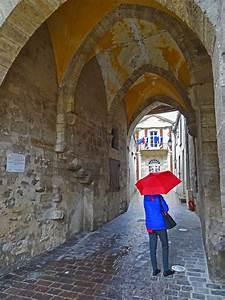 Rain Light Joe 39 S Retirement Blog Rainy Day Lagny Sur Marne île De