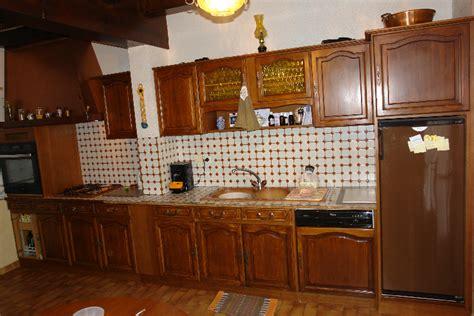 cuisine valence rénovation cuisine valence romans montélimar