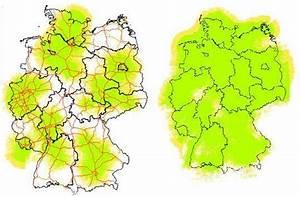 O2 Rechnung Online Einsehen : o2 schn ppchen ~ Themetempest.com Abrechnung