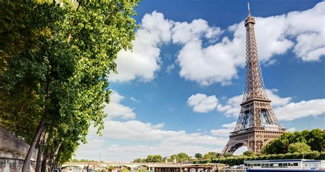 Adventure And Activity Holidays In The Uk And France With