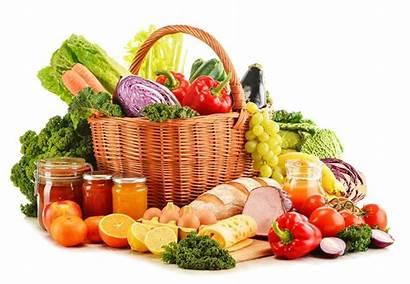 Fruits Vegetables Vegetable Grocery Fruit Basket Organic