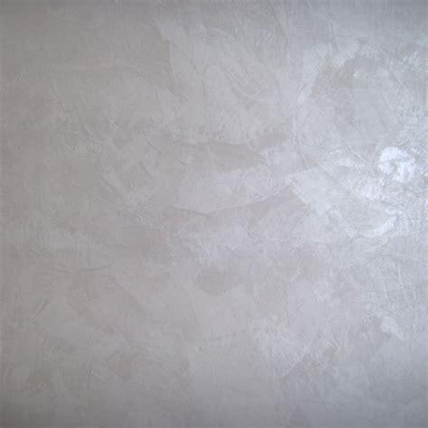 peinture effet beton cire meilleures images d