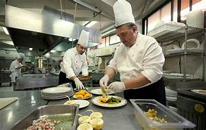 HACCP for Hotels - Olive Learning