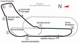Circuit De Monza : autodromo di monza smrc ~ Maxctalentgroup.com Avis de Voitures
