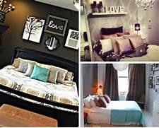 Ideas Of Bedroom Decoration by 45 Beautiful And Elegant Bedroom Decorating Ideas Amazing DIY Interior Am