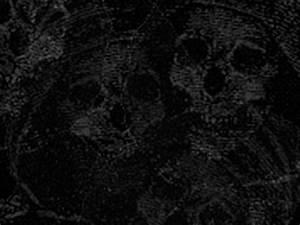 Dark Wallpaper 11 Cool Wallpaper