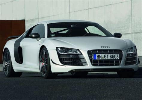 audi sports car images audi sport cars review design automobile