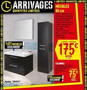 Pied De Meuble Reglable Brico Depot : superbe pied meuble salle de bain ikea 3 lavabo double ~ Dailycaller-alerts.com Idées de Décoration