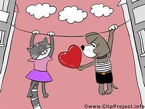 Valentinstag Lustige Bilder : lustige bilder zum valentinstag ~ Frokenaadalensverden.com Haus und Dekorationen