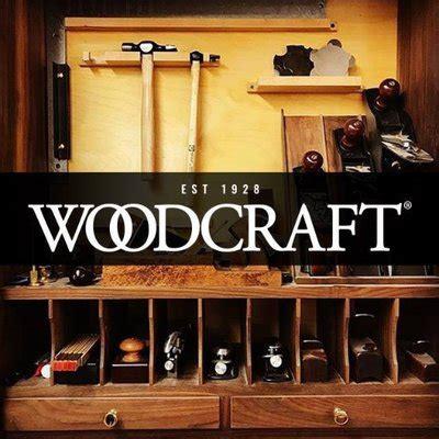 woodcraft atwoodcraft twitter