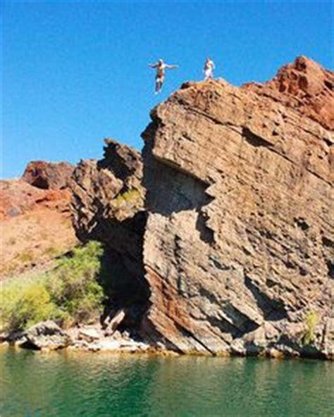 Lake Havasu City Arizona Clarion Spring Break