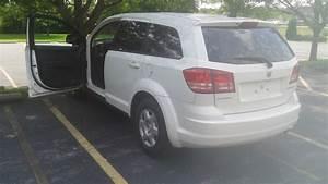 2010 Dodge Journey - User Reviews - CarGurus