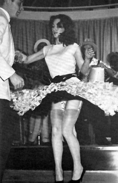 Petti Pictures--Dance Dresses - PG3