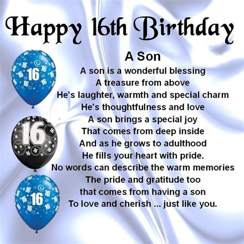 birthday images  son  birthday wishes  son