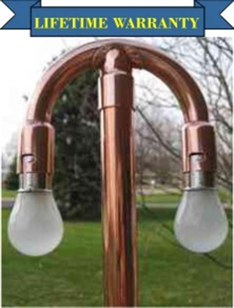 bulb tree diy2 49 95 gas light conversion to