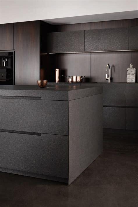 kitchen layout design 2130 best interior design images on kitchens 2130