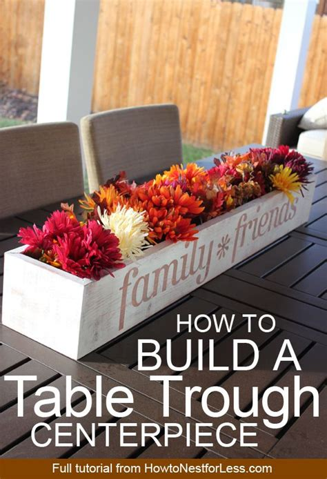 how to make a changing table 1000 images about home decor dining room on pinterest