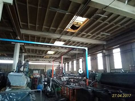 capannoni industriali affitto capannoni industriali forli cesena in vendita e in