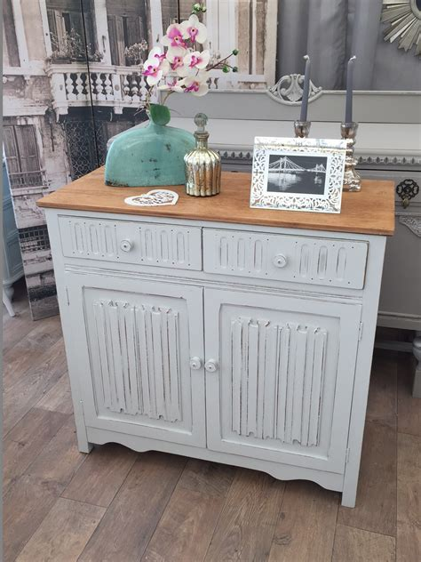 shabby chic oak furniture shabby chic oak cabinet eclectivo london furniture with soul
