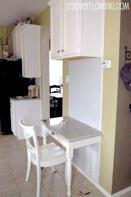 diy   build  desk built  desk home home projects