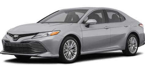 toyota camry xle  automatic ideal auto