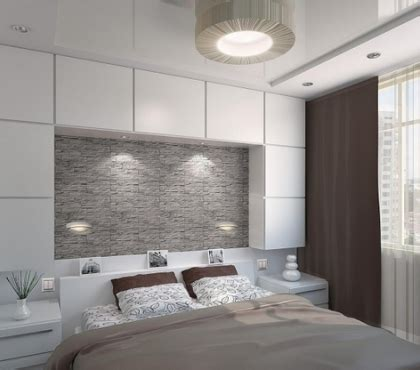 Decorating Ideas For Grey Bedrooms by Vanity Table With Tri Fold Mirror Bedroom