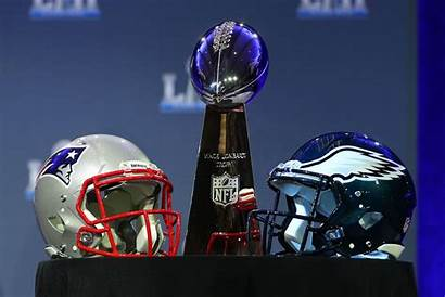Bowl Super Patriots Eagles 52 Nfl Stream