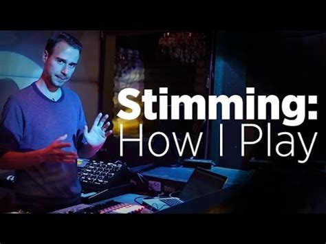 Stimming Interview How I Play  Youtube. Piano Signs. Breath Sounds Signs. Pulmonar Signs. Decorations Signs Of Stroke. Worksheet Signs. Volcanic Eruption Signs Of Stroke. Tea Signs Of Stroke. T Cell Signs