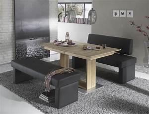 Drehstuhl Ohne Lehne : bank dorian ohne lehne kunstleder variante 130cm 150cm ~ Lateststills.com Haus und Dekorationen