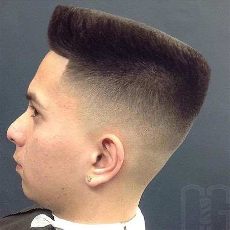 male taper haircut designs hairstyles design
