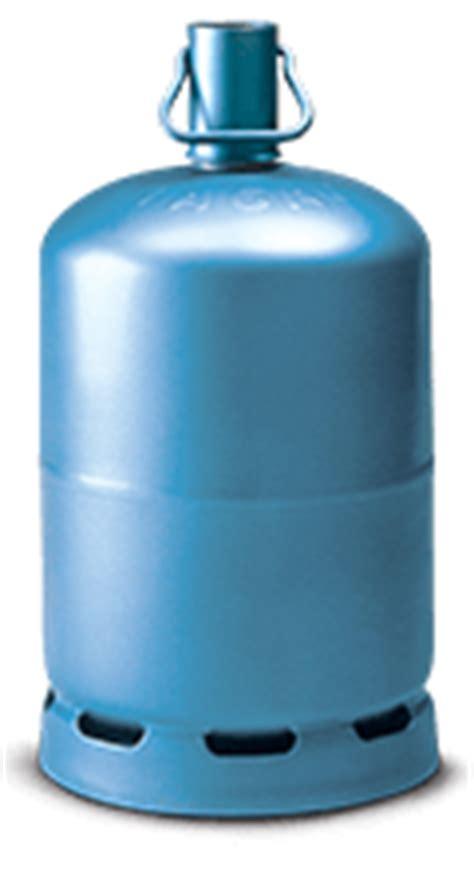 choisir une bouteille de gaz butagaz particulier