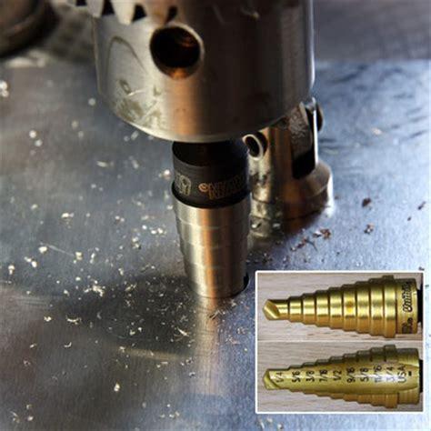 drill bit guide