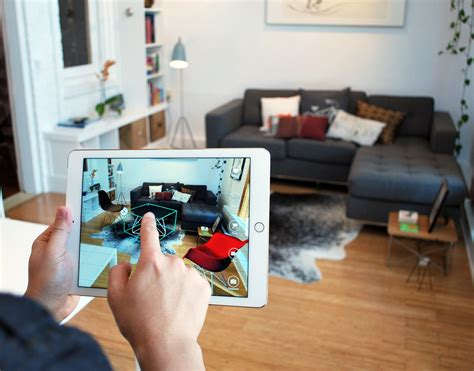 top  virtual reality  augmented reality apps
