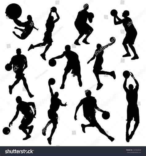 Basketball Players Names A Z P Atop 2018