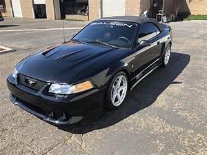 2000 Ford Mustang for sale #2330461 - Hemmings Motor News