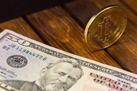 real    bitcoin trading    copy