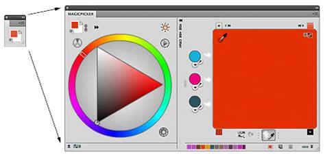 color wheel photoshop photoshop color wheel photoshop cc cs6 cs5 cs3