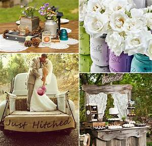 Top 8 Trending Wedding Theme Ideas 2014