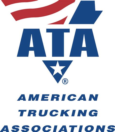 ata s responds to industry critics