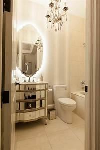 Spiegel Selber Bauen : schmuckschrank mit spiegel selber bauen ~ Lizthompson.info Haus und Dekorationen