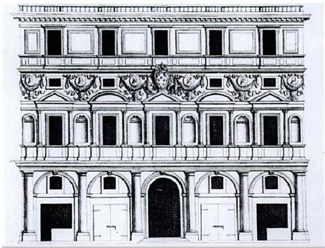 Libreria Borgo Roma by Palazzo Branconio Dell Aquila Wikiwand