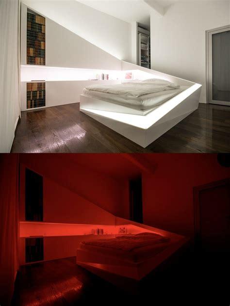 luminaire chambre davaus luminaire chambre design avec des idées
