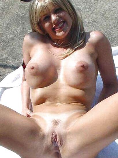 nude softcore mature women photo milf