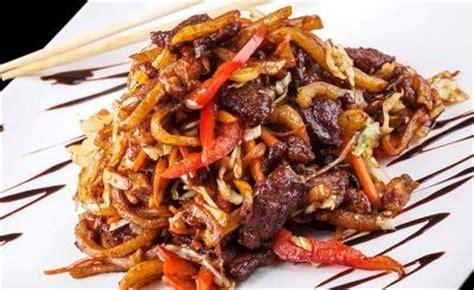 recette cuisine chinoise cuisine du monde recettes internationales recettes de