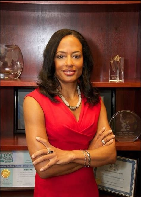 black womens health imperative welcomes  leadership